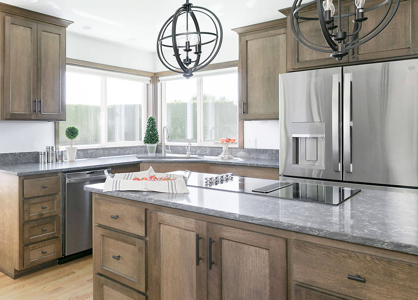 How to Start a Kitchen Remodel (with a Designer!)