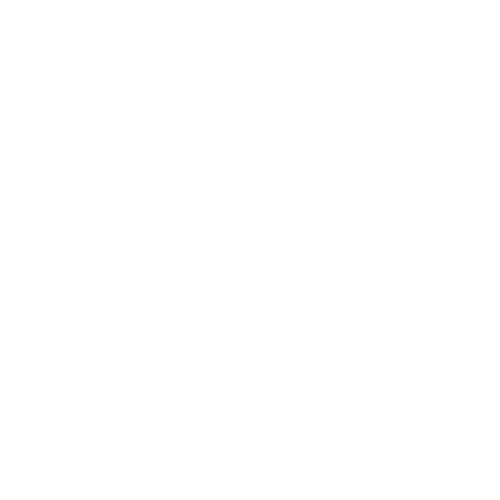 Mowtime | Brighttime