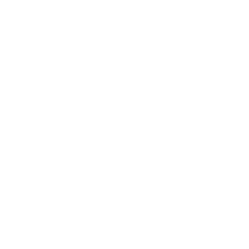 Kyrstin Frate Realtor