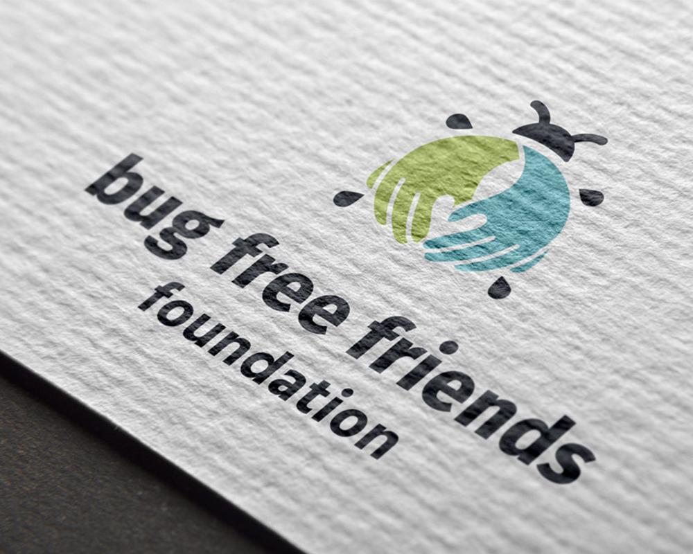 Logo Design & Identity   BFF