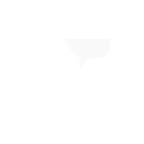Trisha Cruse Loan Officer