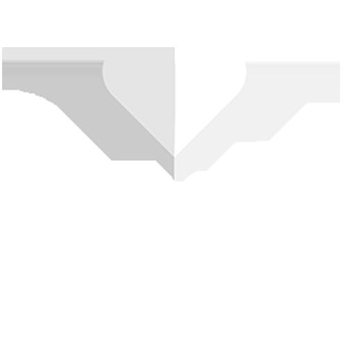 J. Leigh Fitness Apparel