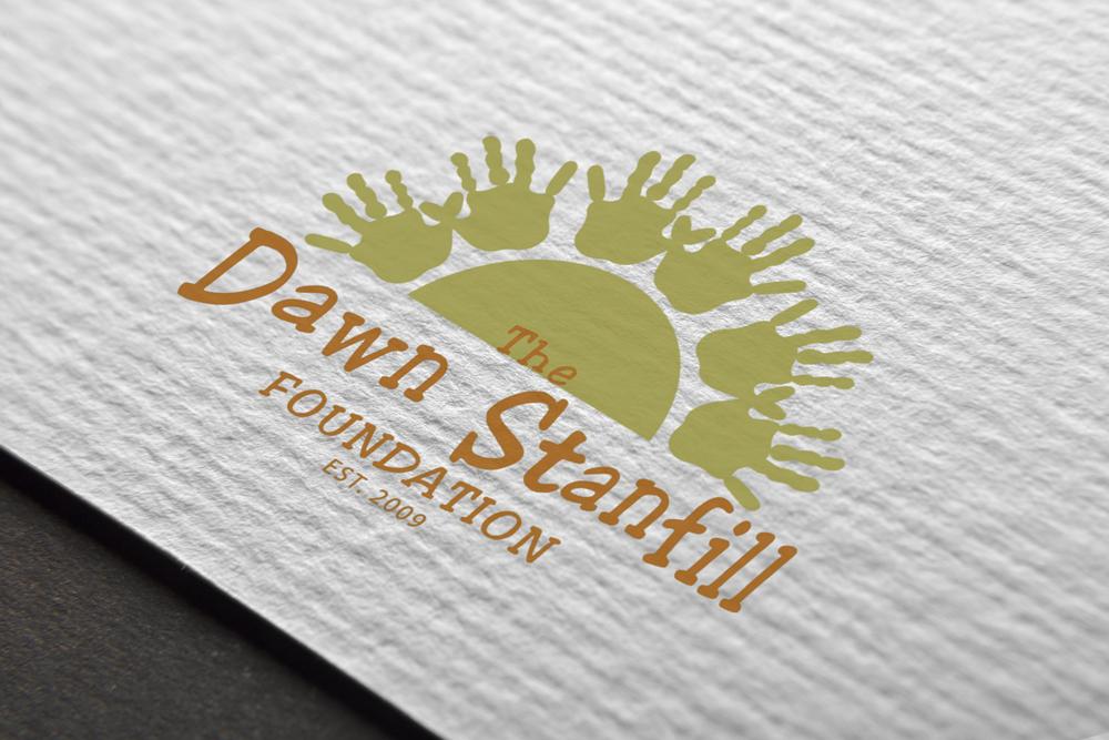 Brand Identity   Marketing & Design   Eidan Botanicals