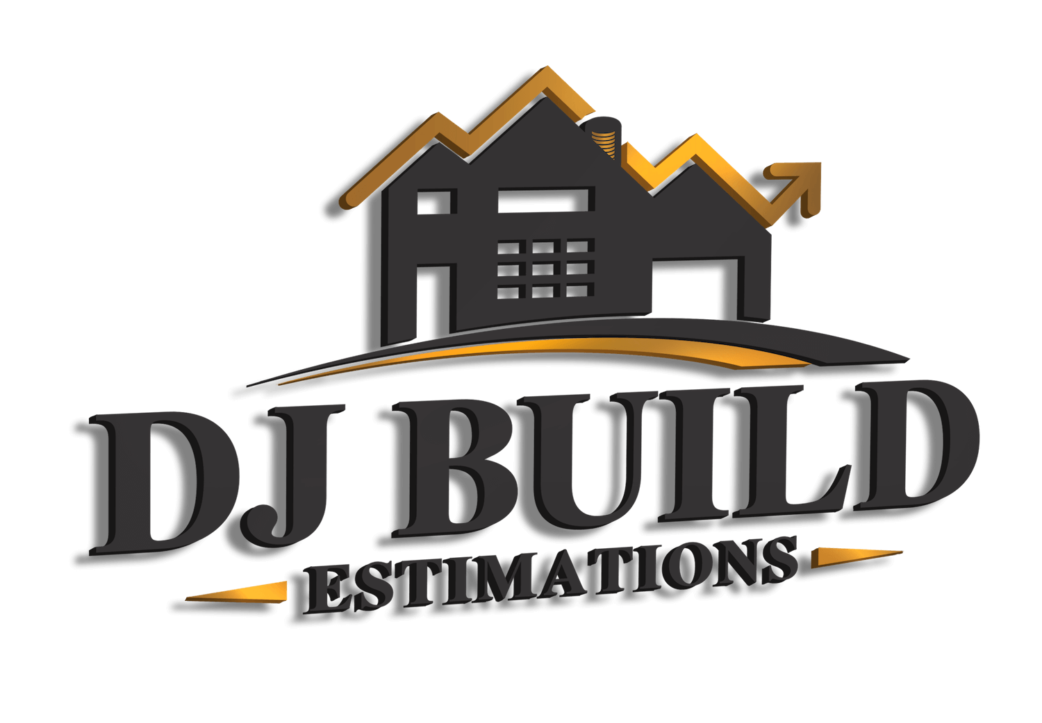 DJ Estimations logo