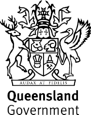 Queensland Gov