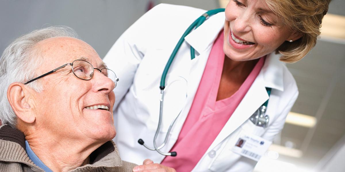 Skilled Nursing Lifestyle The Crossing
