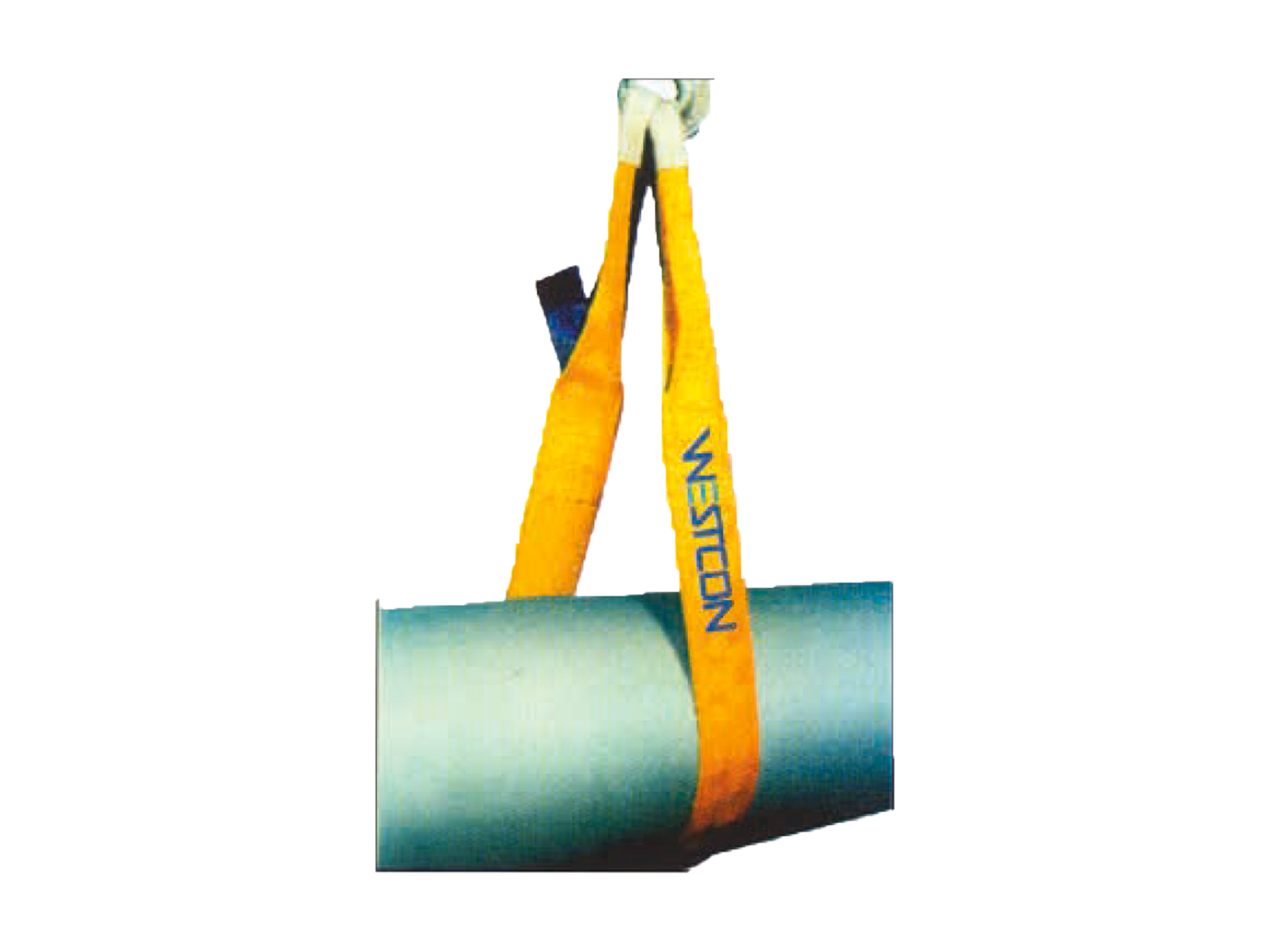 Polyester Webbing Slings DP Type
