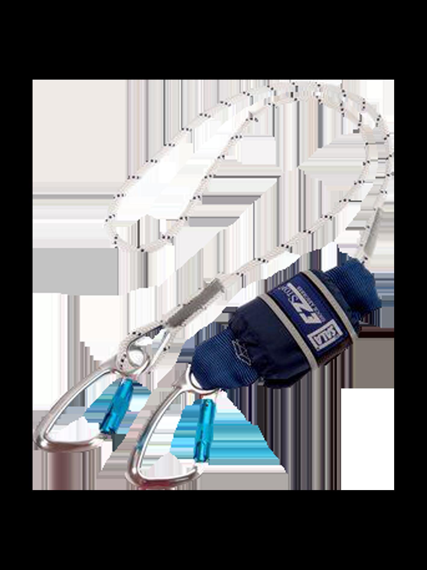 3M™ DBI-SALA® EZ-Stop™ Rope Lanyard