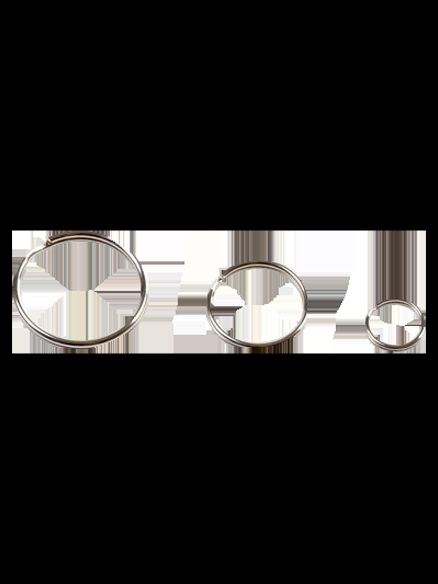 3M™ DBI-SALA® Quick Rings
