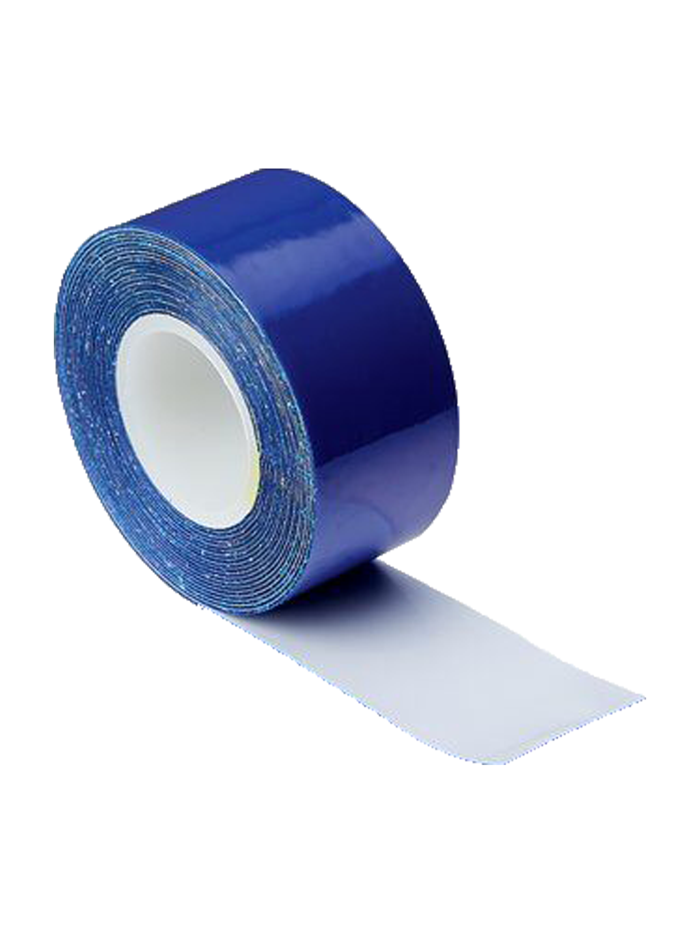 3M™ DBI-SALA® Quick-Wrap Tape