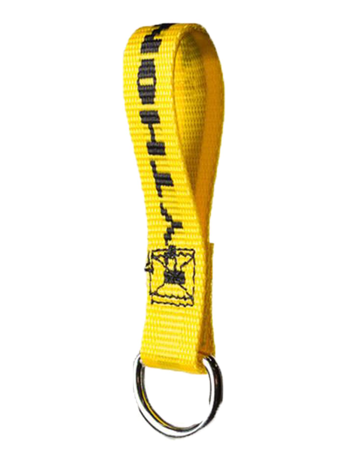 3M™ DBI-SALA® Belt Loops