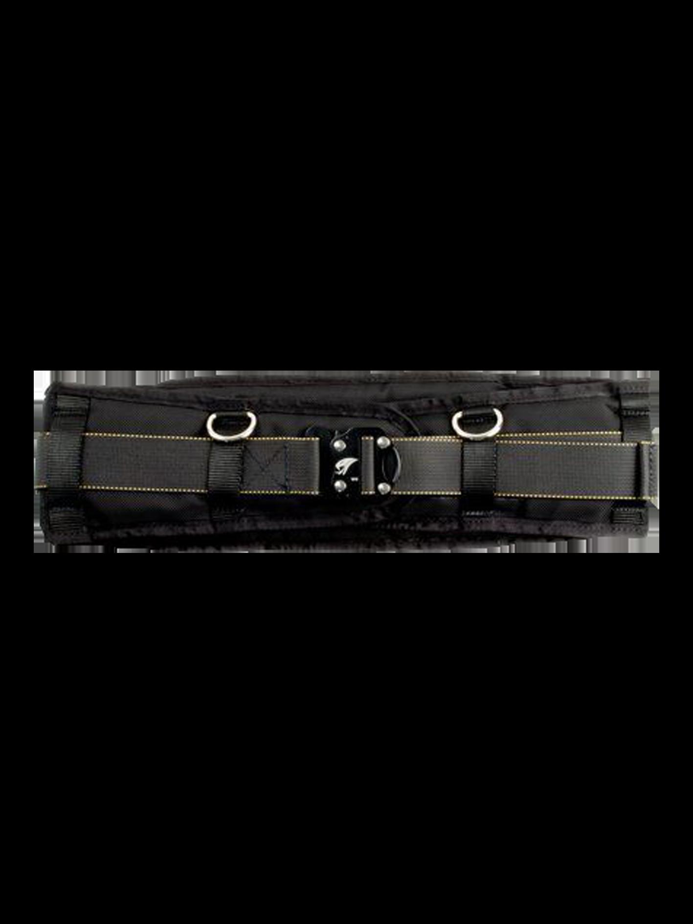 3M™ DBI-SALA® Comfort Tool Belt