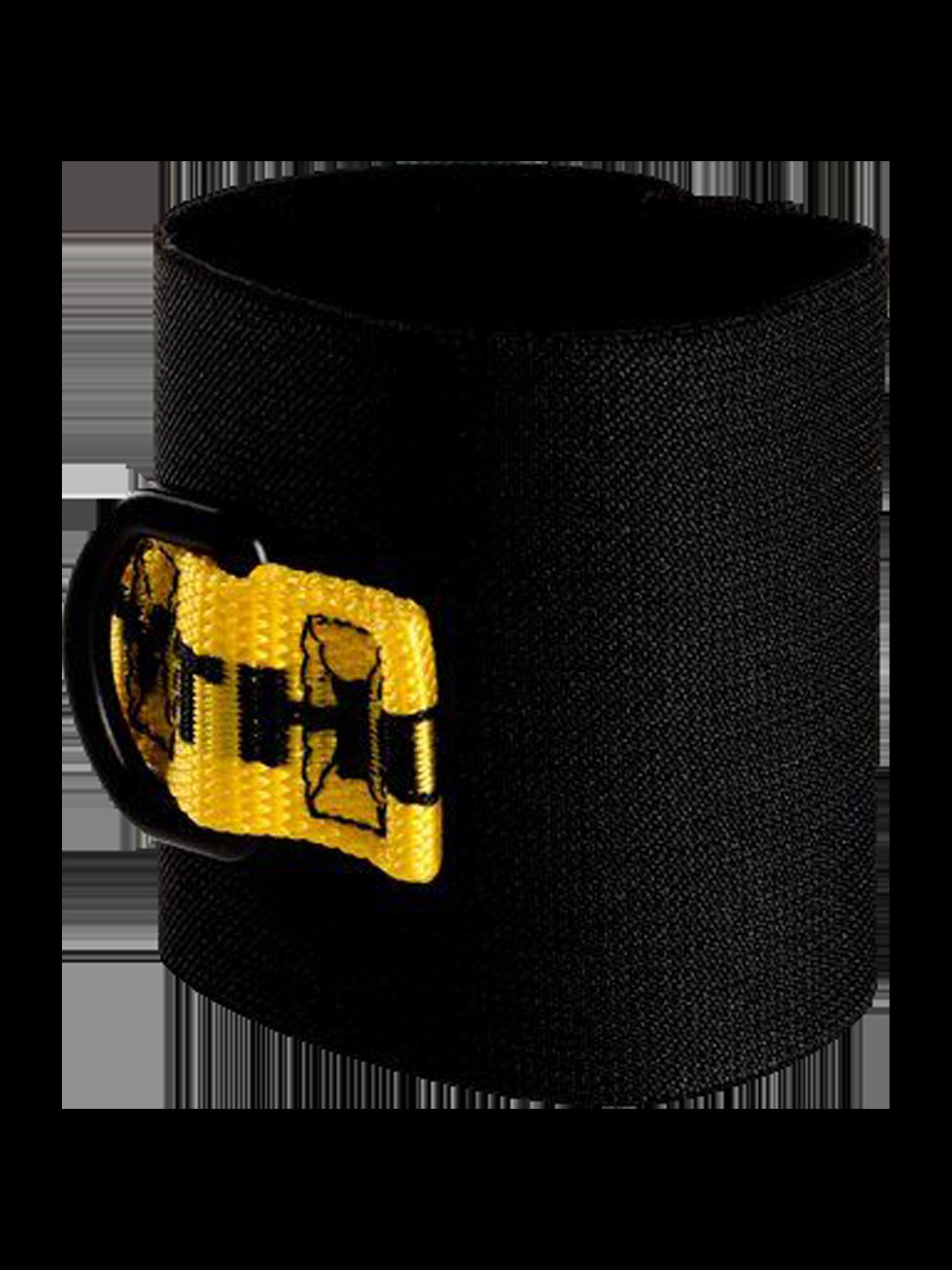 3M™ DBI-SALA® Pullaway Wristbands