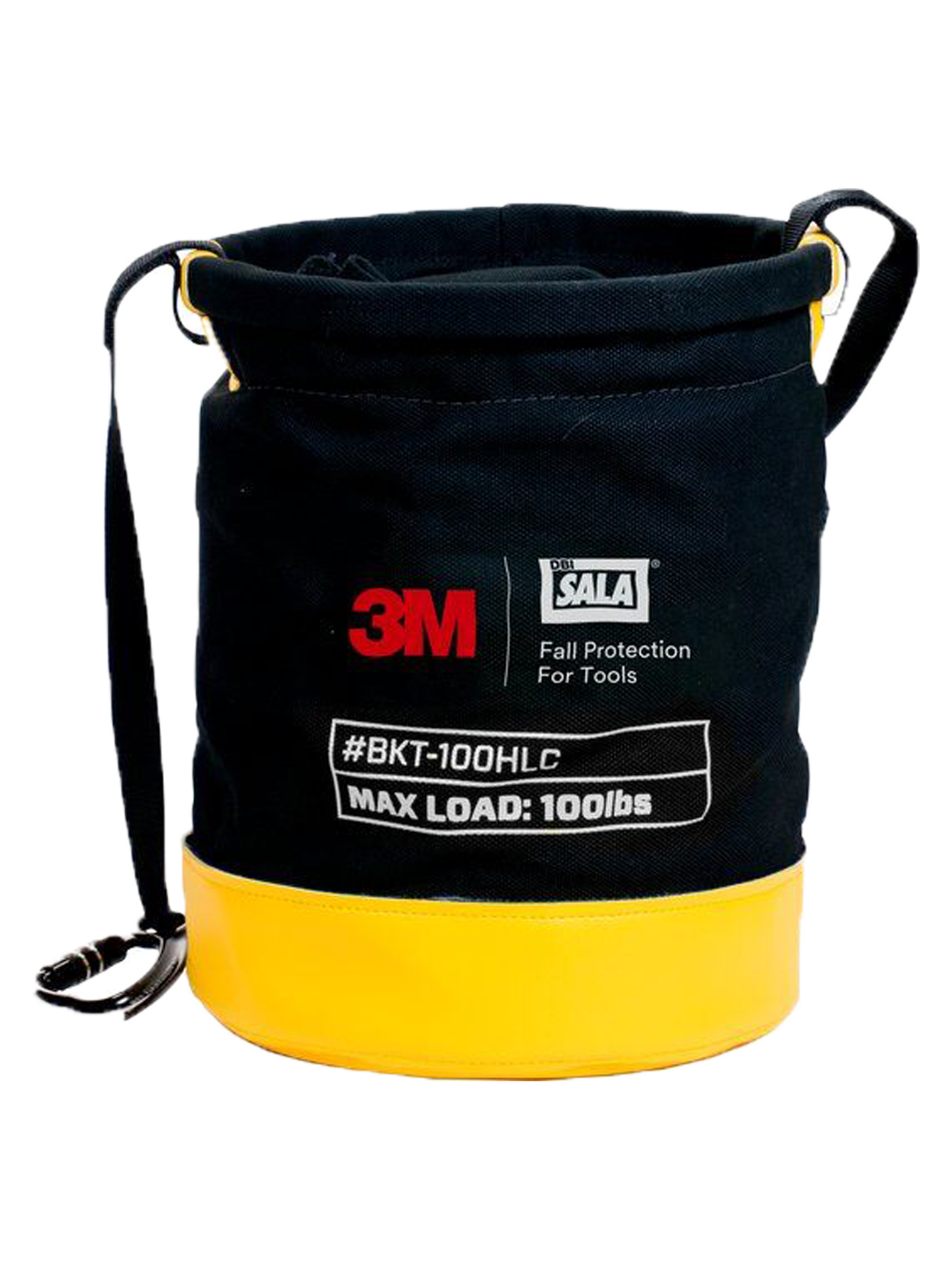 3M™ DBI-SALA® Safe Buckets