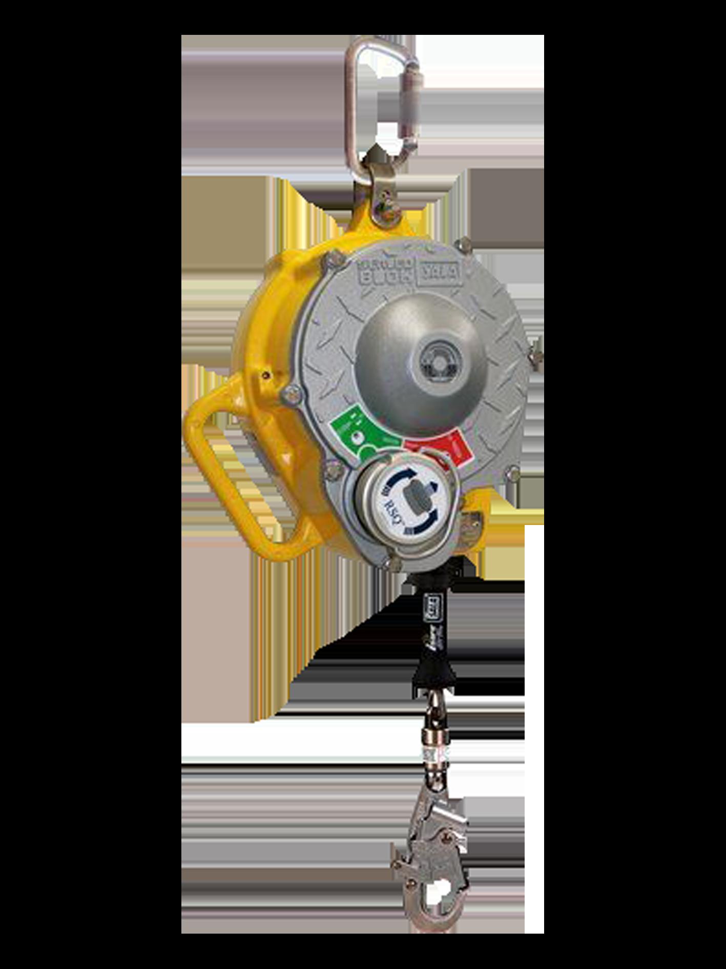 3M™ DBI-SALA® Sealed-Blok™ Cable SRL-15M