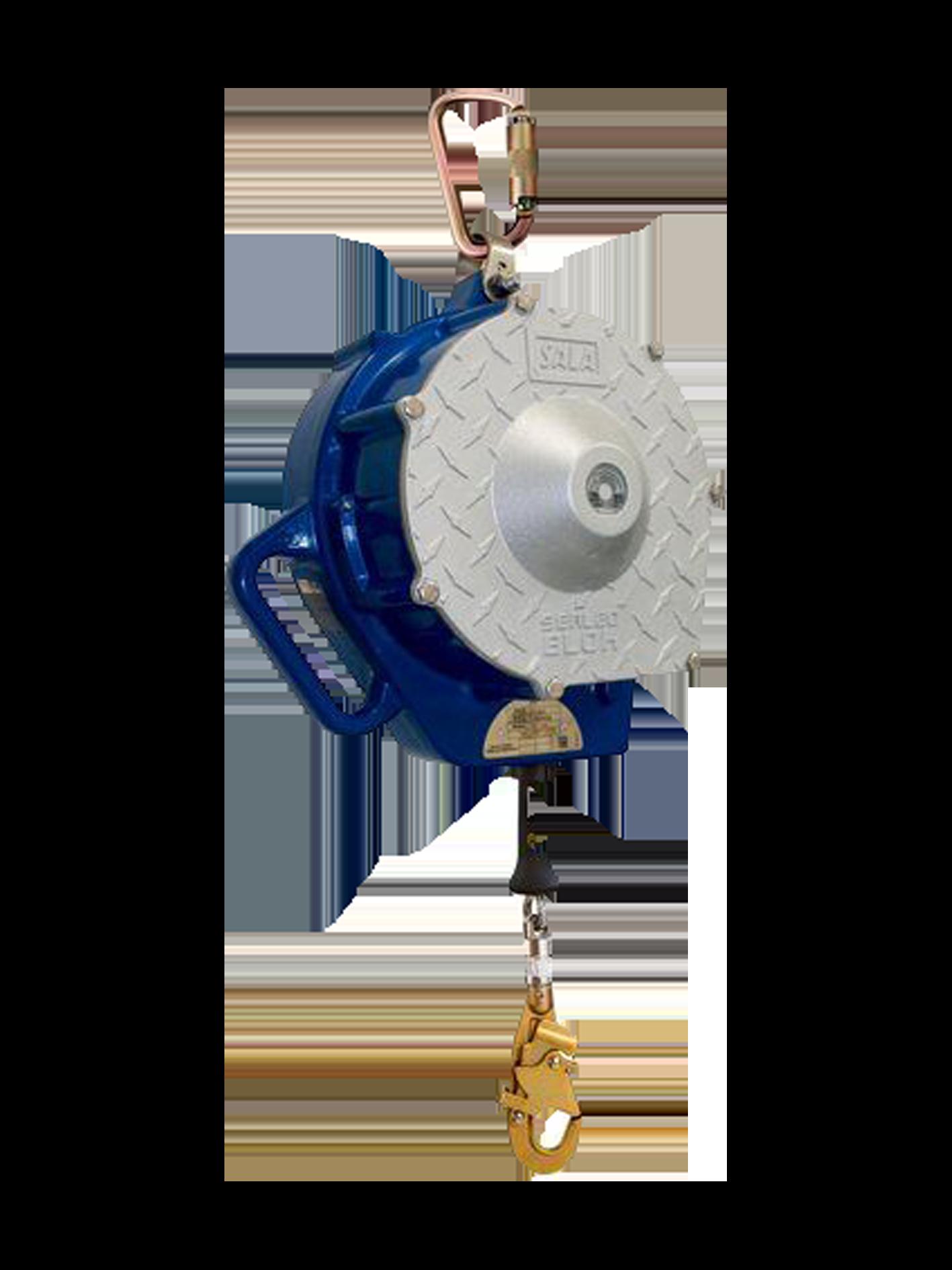 3M™ DBI-SALA® Sealed-Blok™ Cable SRL-25M