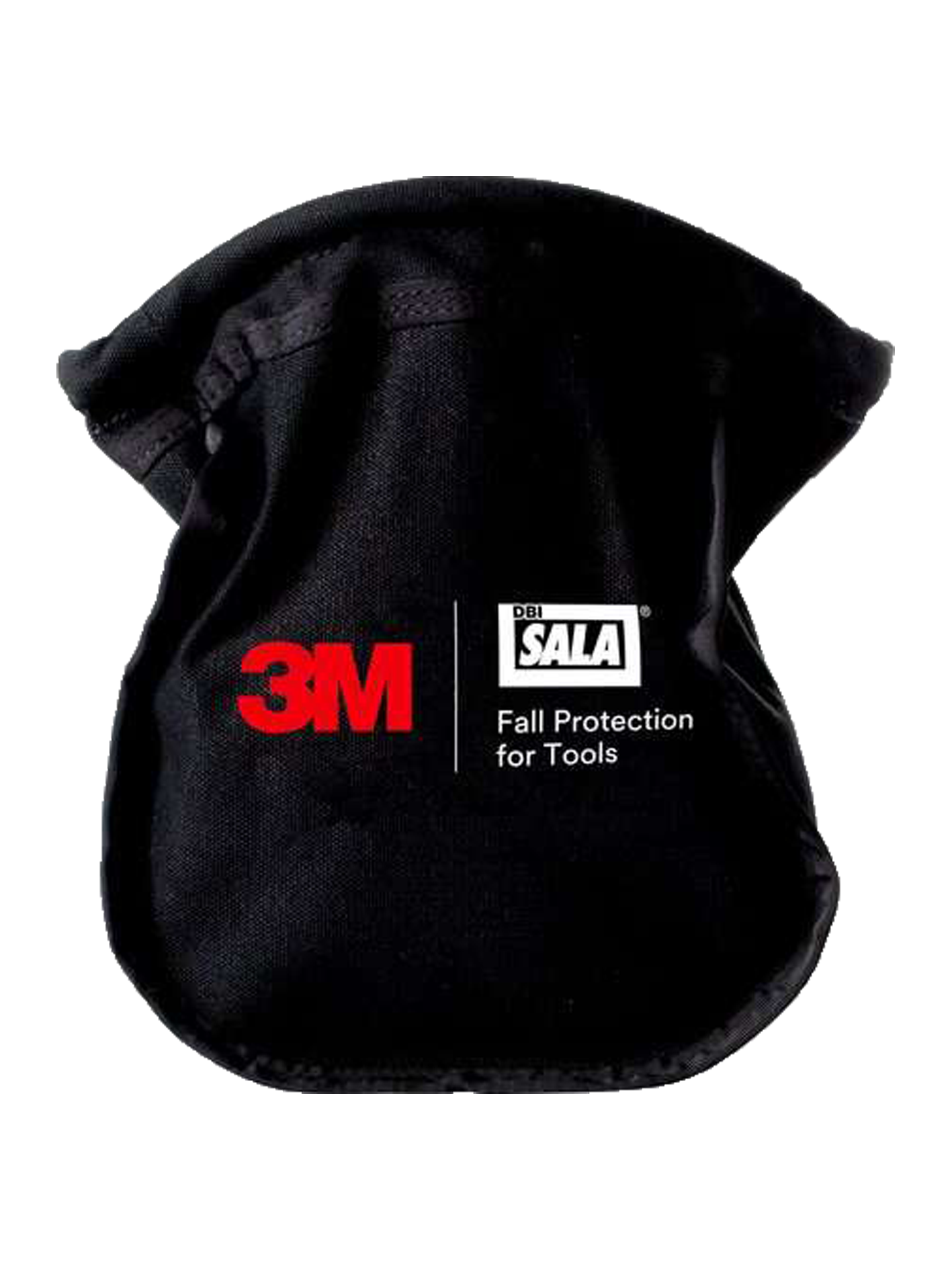 3M™ DBI-SALA® Small Parts Pouches