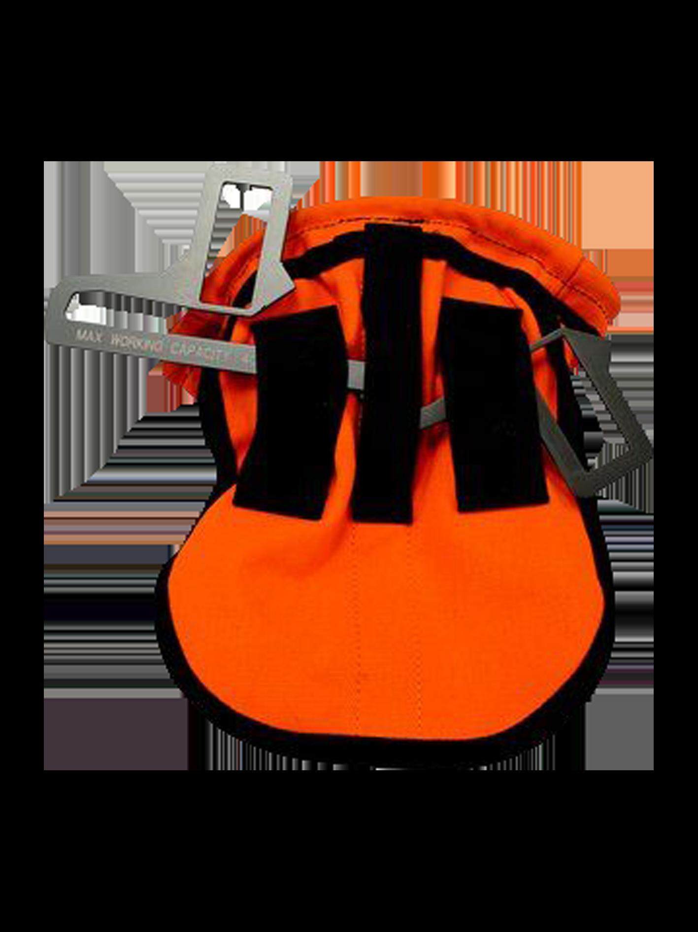 3M™ DBI-SALA® Tool Bag Hanger for 3M™ DBI-SALA® ExoFit STRATA™ Harness