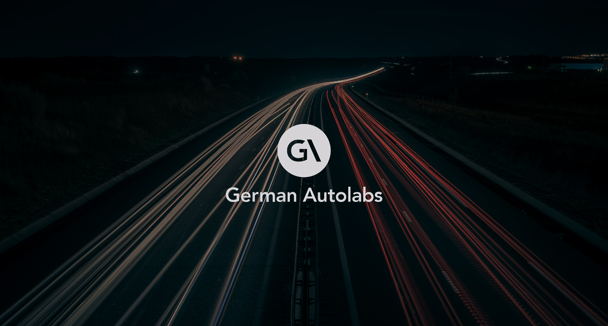 German Autolabs: Voice Assistants