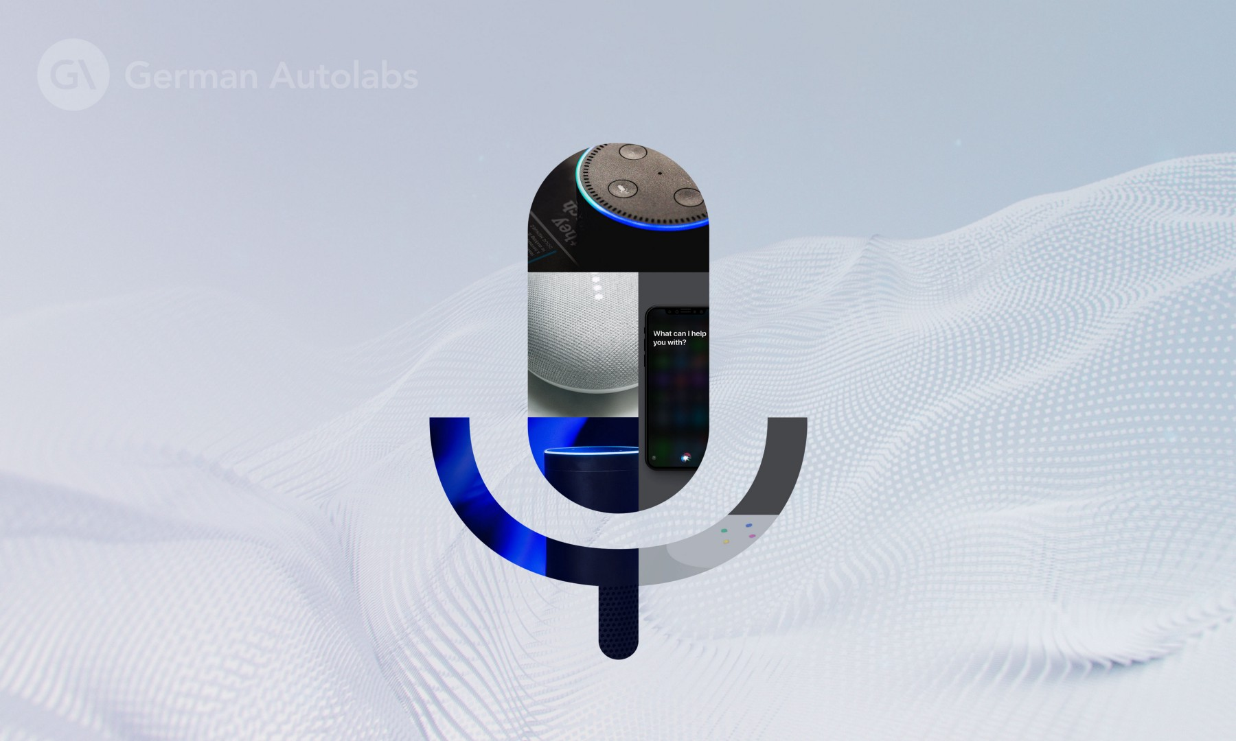 the future of voice assistants arbitration