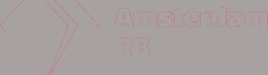 Amsterdam RB meetup group
