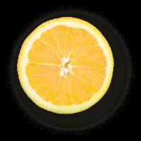 Naranja 1 mini