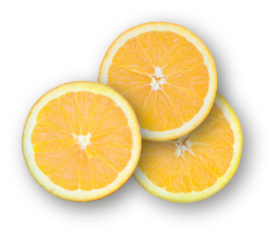 Naranja 3 mini