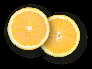 Naranja 2 mini