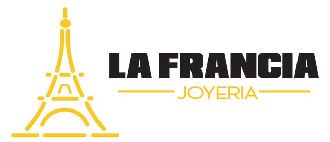 La Francia Joyeria