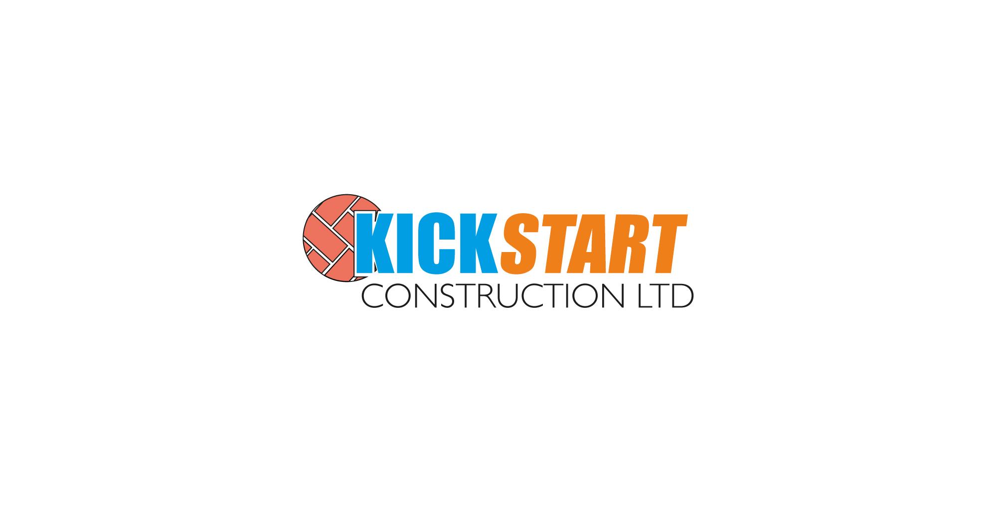 Sustainable Logo designer Kent