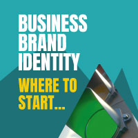 How to brand a business blog