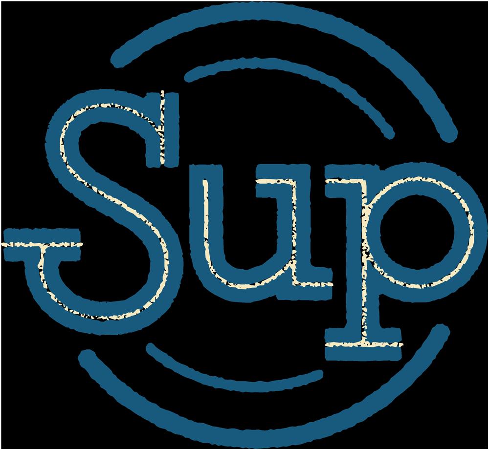 SUP - Fresh Routes