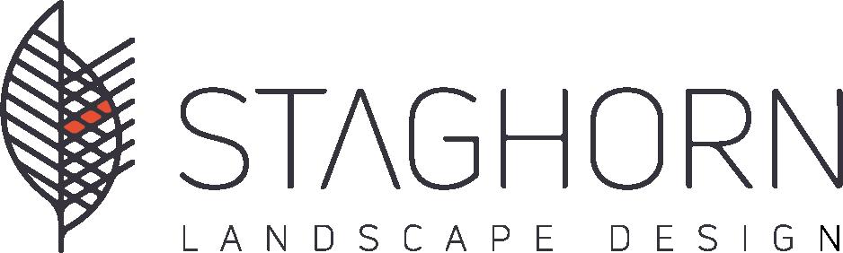 Staghorn Landscape Design