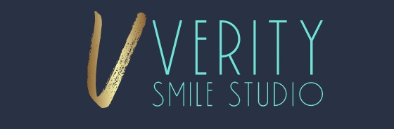 Verity Smile Studio