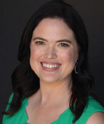 Image of Kat Meyer