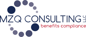 MZQ Consulting LLC