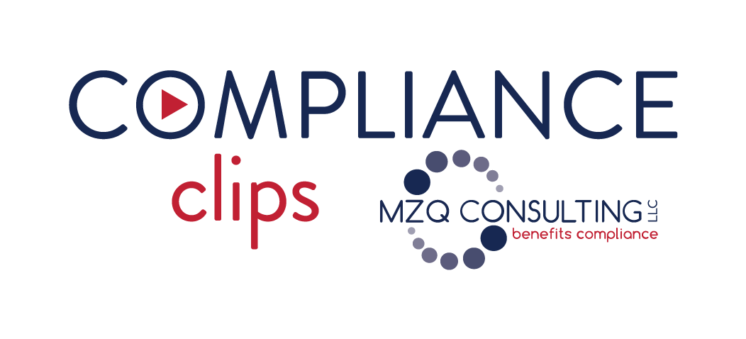 Compliance Clips