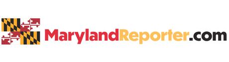 MarylandReporter.com