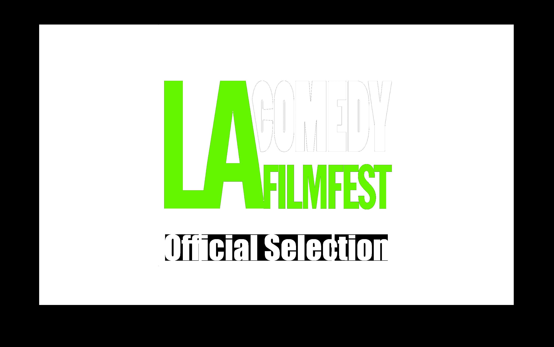 LA Comedy Film Fest
