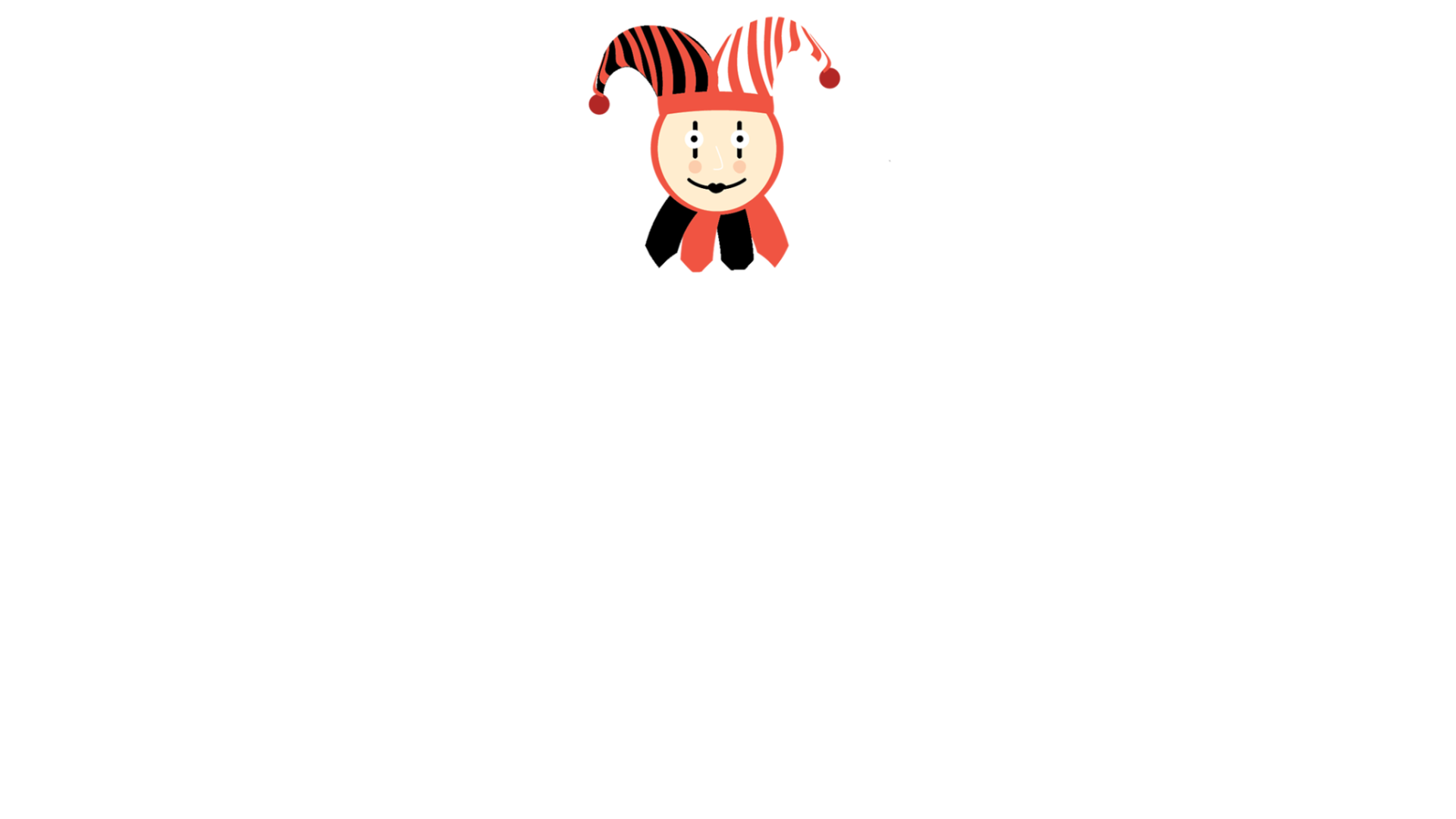 Austin Comedy Film Festival