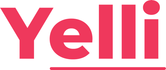 Client's company logo.