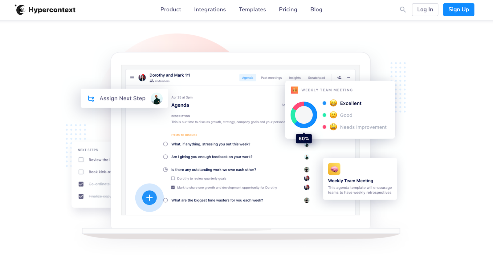 Soapbox   Virtual Collaboration Tools