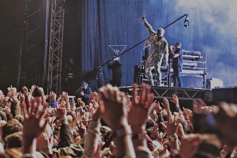 virtual-music-festival2