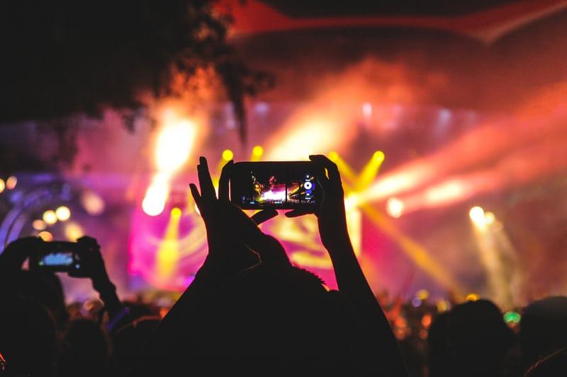 virtual-music-festival3
