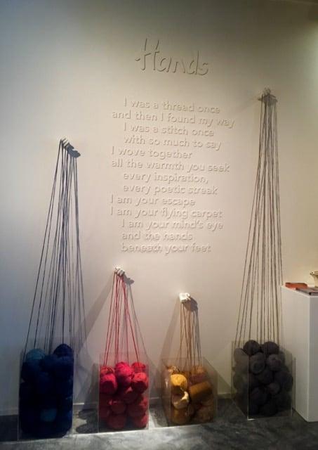 interior-design-shopping-mall-consumer-retail-showroom-branding-brand-visual-merchandising-display