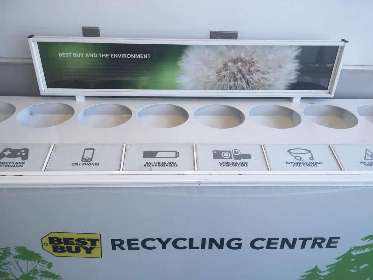 interior-design-showroom-branding-brand-visual-merchandising-display-recycling-electronics-initiative-safe-effective