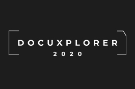 DocuXplorer 2020 logo