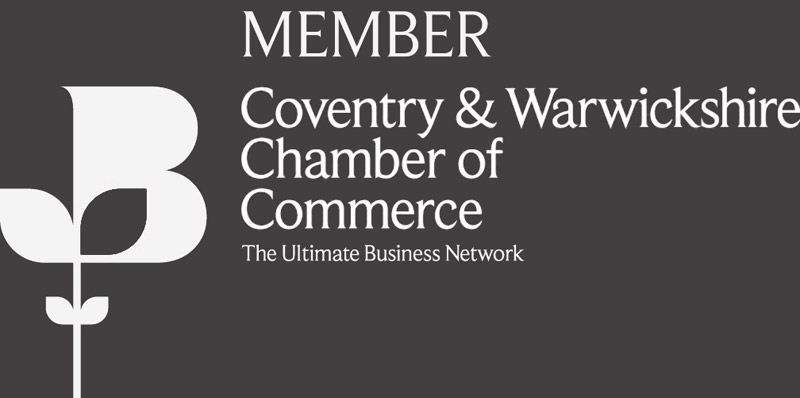 Coventry Warwickshire Chamber of Commerce