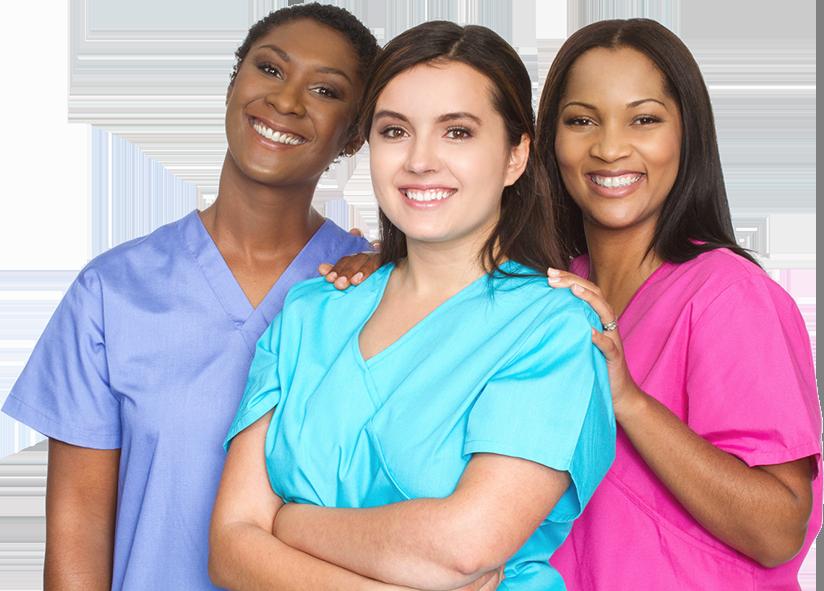 Home Health Care Services Richmond