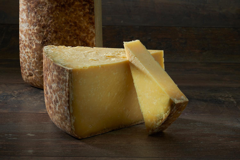 Entremont-Käse